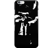 Ratchet and Clank Pulp Fiction iPhone Case/Skin