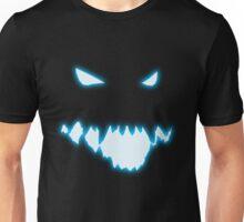 Godzilla Fire Breath Unisex T-Shirt