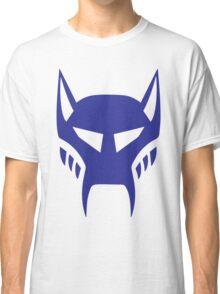 maximal logo Classic T-Shirt