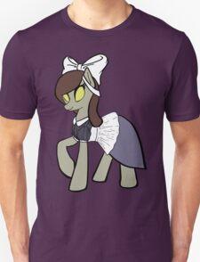 little sister Unisex T-Shirt