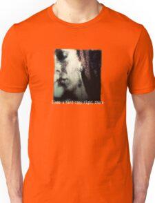 Zora Hard Copy Unisex T-Shirt