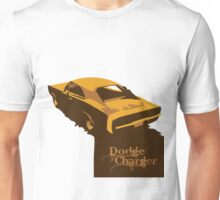 Charger Unisex T-Shirt