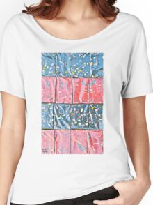 Dirty Soap #78 Women's Relaxed Fit T-Shirt
