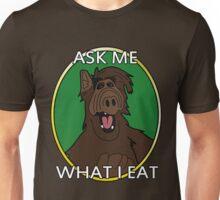 I'd Eat That! Unisex T-Shirt