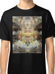 Trip-O-Vision Online Gallery Design 28: Tiger Gods Classic T-Shirt