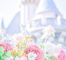 springtime kingdom by hayleythehatter