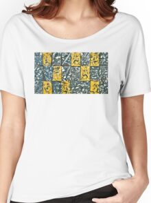 Dirty Soap #83 Women's Relaxed Fit T-Shirt