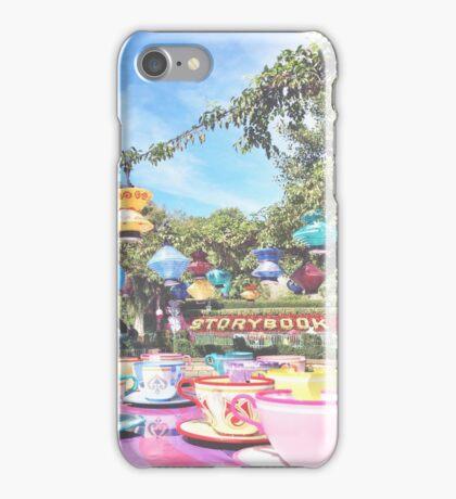 fantasy iPhone Case/Skin
