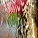 Abstract 5711 - all products by Shulie1