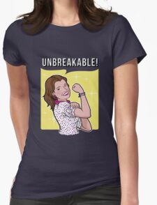 Unbreakable! T-Shirt