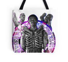 Space Jam 2 Tote Bag