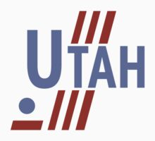 Utah Hockey by theroyalhalf
