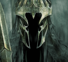 The Lord of the Rings - Nazgul Sticker