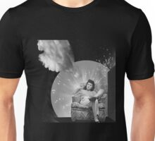 Much-Needed Space Unisex T-Shirt