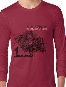 In Between Dreams Long Sleeve T-Shirt
