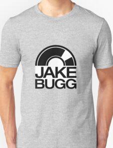 Jake Bugg Logo T-Shirt