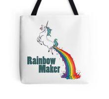 Rainbow Maker Tote Bag