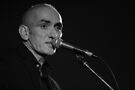 Paul Kelly by david gilliver
