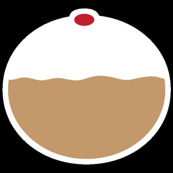 Donut by krugi