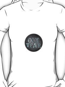Custom Order For Magen T-Shirt