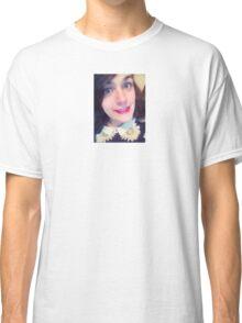 Dajo's Face Classic T-Shirt