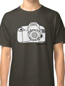 for teedee Classic T-Shirt