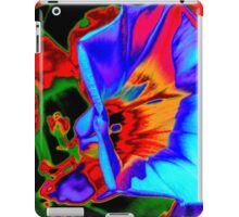 Napalm Nectar iPad Case/Skin