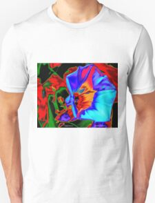 Napalm Nectar Unisex T-Shirt