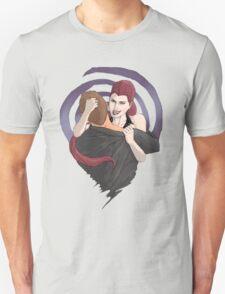 Bad Things Unisex T-Shirt