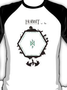 The Hobbits T-Shirt