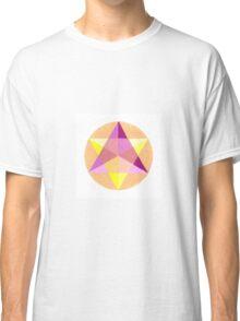 Star 1. Classic T-Shirt