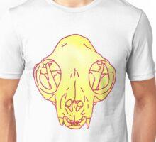 destroy rebuild repent Unisex T-Shirt