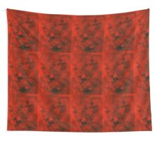 Dreamland 1.0 Wall Tapestry