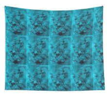 Dreamland 1.2 Wall Tapestry
