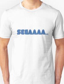 SEGAAAA.... T-Shirt