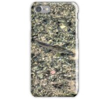 Troutspotting iPhone Case/Skin