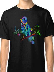 LittleChirpyCheebee Classic T-Shirt