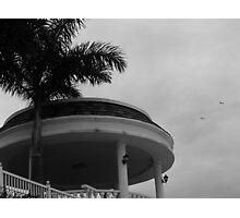 Pacific Splendor Photographic Print