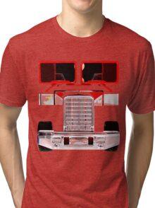 Vintage Prime Tri-blend T-Shirt