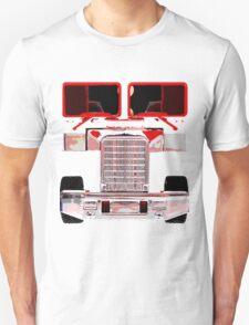 Vintage Prime T-Shirt