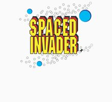 Retro - Spaced Invader Unisex T-Shirt