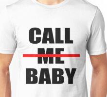 Exo Exodus Call Me Baby T Unisex T-Shirt