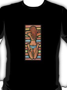 Sunny Girl T-Shirt