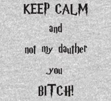 Keep Calm by onlyquotes