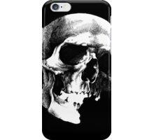 Ego iPhone Case/Skin