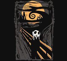 Jack Skellington Scream Unisex T-Shirt