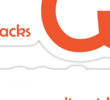 JacksGap Theme Song Sticker