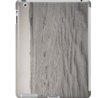 Sands of Eden Estuary iPad Case/Skin