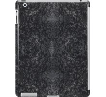 Gothic Chic iPad Case/Skin