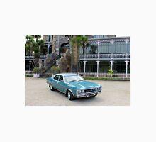 1977 Fairlane: NZ Falcon & Fairlane Car Club Nationals 2015 Unisex T-Shirt
